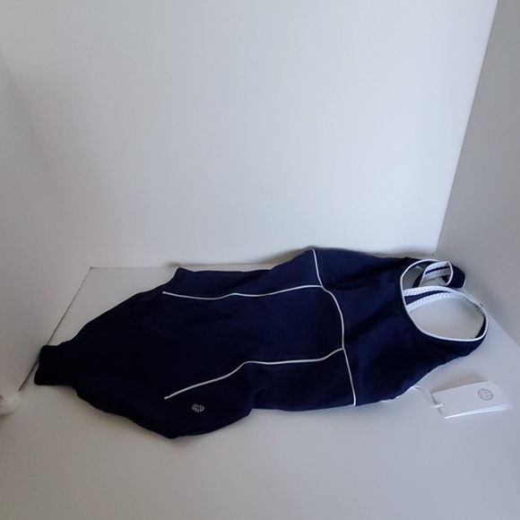 Tory Burch Other - Tory Burch Sport Swimsuit NWT. No offers.